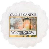 Yankee Candle Winter Glow 22g