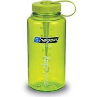 Nalgene Wide Mouth (1L) Spring Green