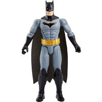 Mattel DC Batman 30 cm