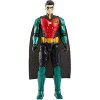 Mattel DC Batman - Robin 30 cm