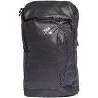 Adidas Training Top Backpack carbon/carbon/night met. (DM7781)
