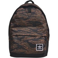 Adidas Tiger Camouflage Backpack multicolor (DH2571)