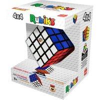 Goliath Rubik's 4x4