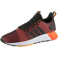 Adidas Questar BYD core black/ftwr white/solar red