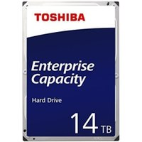 Toshiba Enterprise Capacity 14TB (MG07ACA14TE)