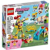 LEGO 41287