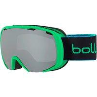 Bolle Royal matte green spray/black chrome (21595)