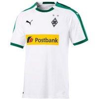 Puma Borussia Mönchengladbach Home Shirt 2018/2019