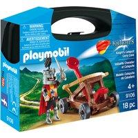 Playmobil Knights 9106