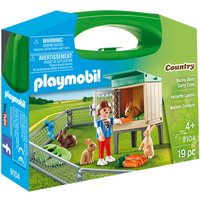 Playmobil Country 9104