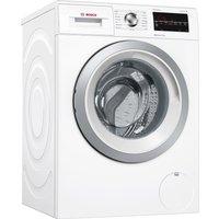 Bosch Serie 6 WAT24463GB
