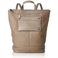 Liebeskind Leisure Group Backpack M cold grey