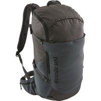 Patagonia Nine Trails Pack 28L L/XL forge grey