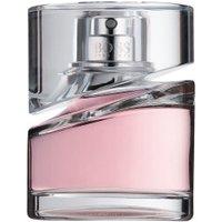 Hugo Boss Femme Eau de Parfum (50ml)