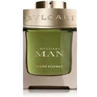 Bulgari Man Wood Essence Eau de Parfum (100ml)