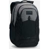 Under Armour Hudson Backpack gray