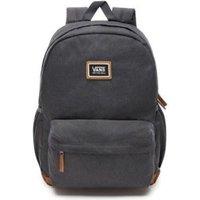 Vans Realm Plus Backpack asphalt