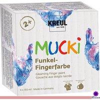 C. Kreul MUCKI