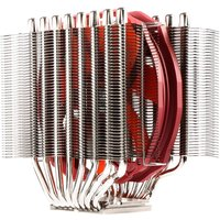 Thermalright Silver Arrow TR4