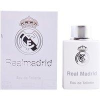 Sporting Brands Real Madrid Eau de Toilette (100 ml)