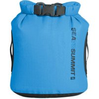 Sea to Summit Big River Dry Bag 3L blue