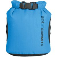Sea to Summit Big River Dry Bag 3L blue