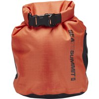 Sea to Summit Big River Dry Bag 3L orange