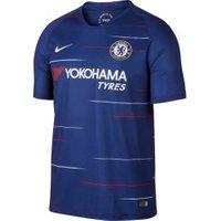 Nike FC Chelsea Home Shirt 2018/2019