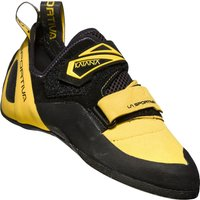 La Sportiva Katana black/ yellow