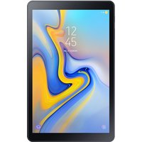Samsung Galaxy Tab A 10.5 32GB WiFi Black