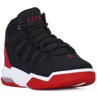 Nike Jordan Max Aura GS Women black/red