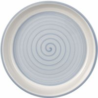 Villeroy & Boch Clever Cooking Serving Plate / Top Round 17 cm