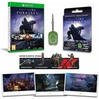 Destiny 2: Forsaken - Legendary Collection (Xbox One)