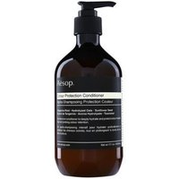 Aesop Colour Protection Conditioner (500 ml)