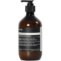 Aesop Classic Conditioner (500 ml)