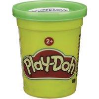 Hasbro Play-Doh One piece