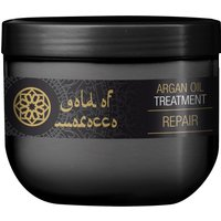 Gold of Morocco Repair Treatment (150 ml)