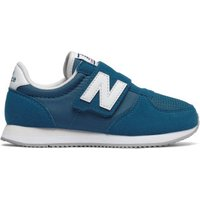 New Balance KV220 blue/white