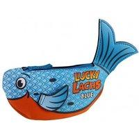 Kosmos Lucky Lachs Blue