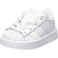 Adidas Superstar I footwear white