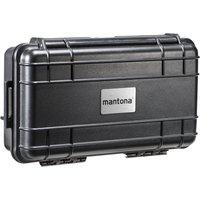 Mantona Outdoor Case XS