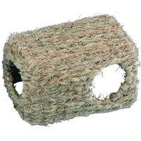 Nobby Grass Nest House 45x27x21cm (25331)