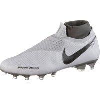 Nike Phantom Vision Elite Dynamic Fit FG AO3262-060 grey