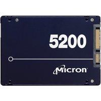Micron 5200 Max 1.92TB