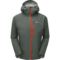 Montane Ultra Tour Jacket shadow