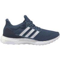 Adidas Ultra Boost Running Boot tech ink / cloud white / vapour grey