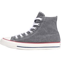 Converse Chuck Taylor All Star Stone Wash Hi
