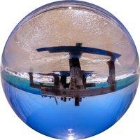 Rollei Lensball 90mm
