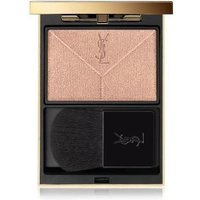 YSL Couture Highlighter (3g)