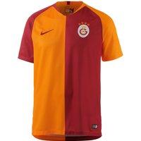 Nike Galatasaray Home Istanbul Shirt 2018/2019